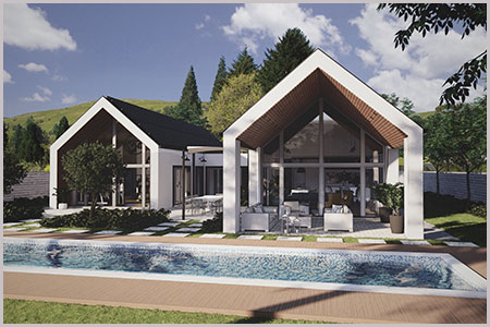 Boyana House